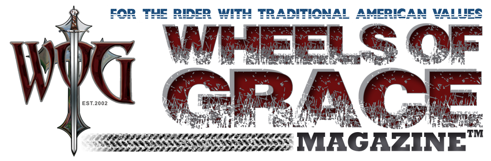 WOG Mag | Wheels of Grace Magazine