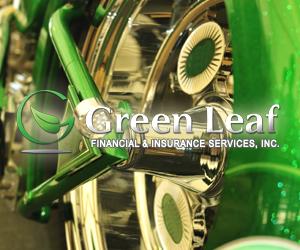 Green Leaf Insurance
