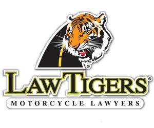 Law Tigers
