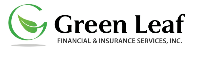 GreenLeaf Banner for End of Article
