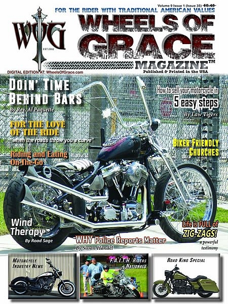 GRM-9.1-Cover-Store