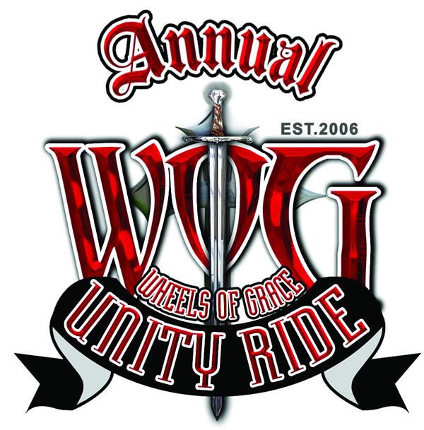 WOGunity-Logo2016