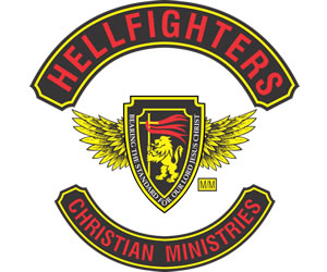 Hellfighters
