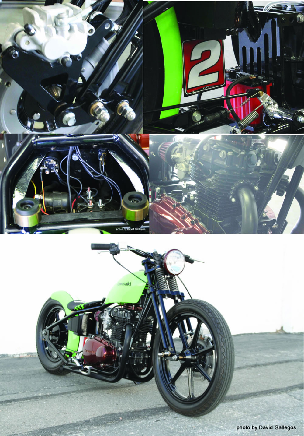 2. GRM 7.4 Lunch_Box 1981 Kawasaki_Pix_4_Text_2