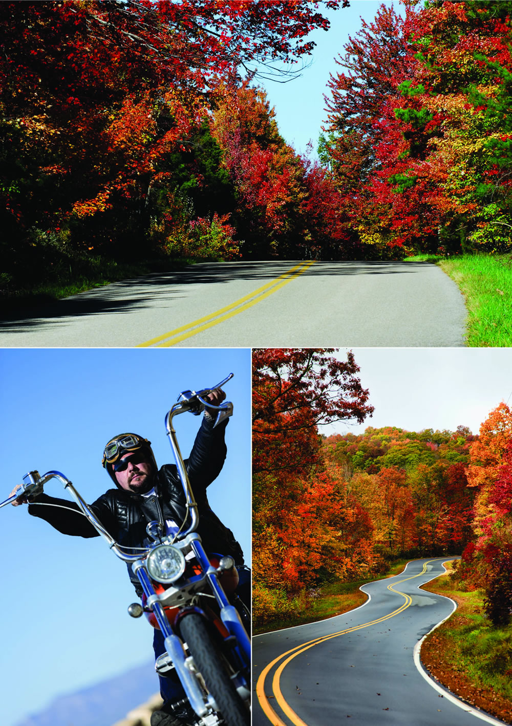 GRM 7.4 Fall Motorcycle Riding_Pix2