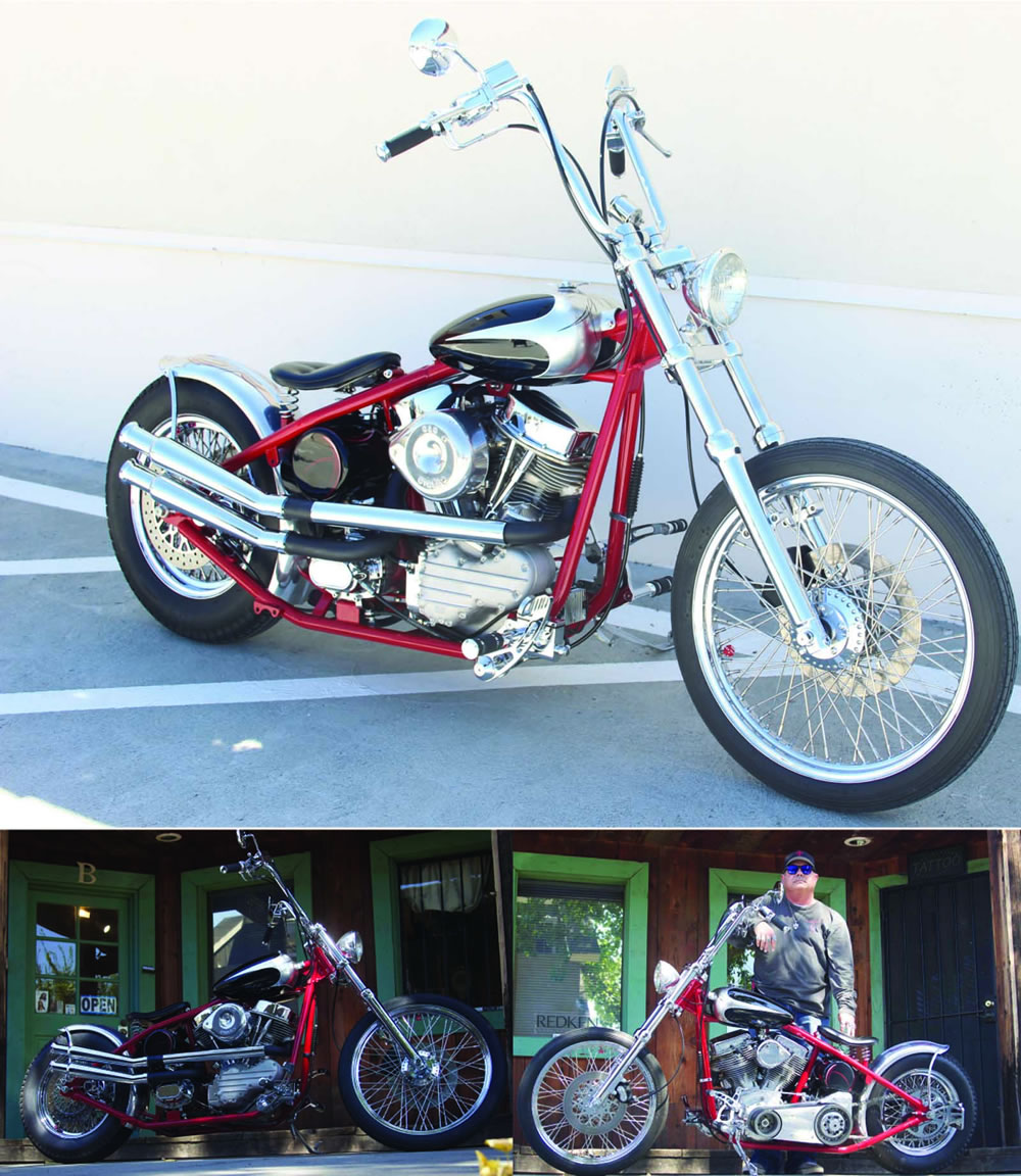 Covingtons-Customs-Panhead-1