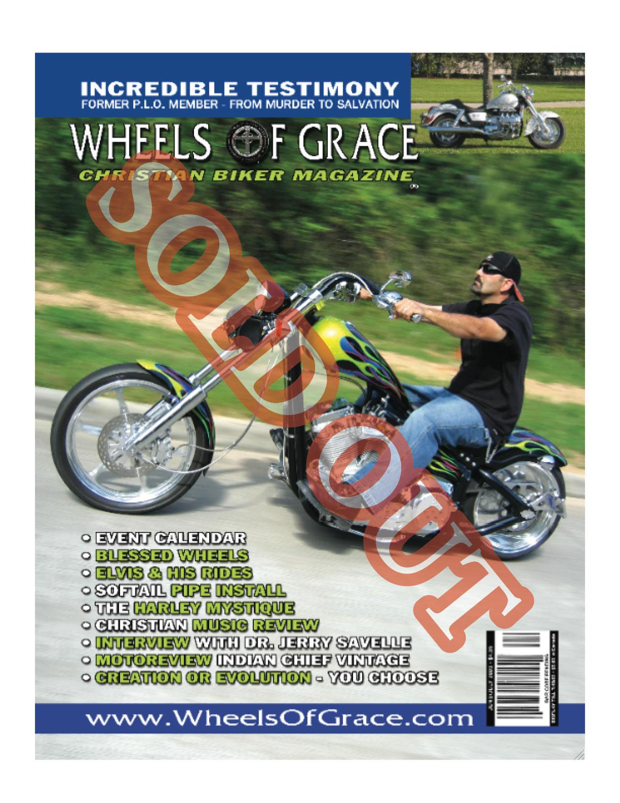 Online Magazines - WOG Mag   Wheels of Grace MagazineWOG Mag ...
