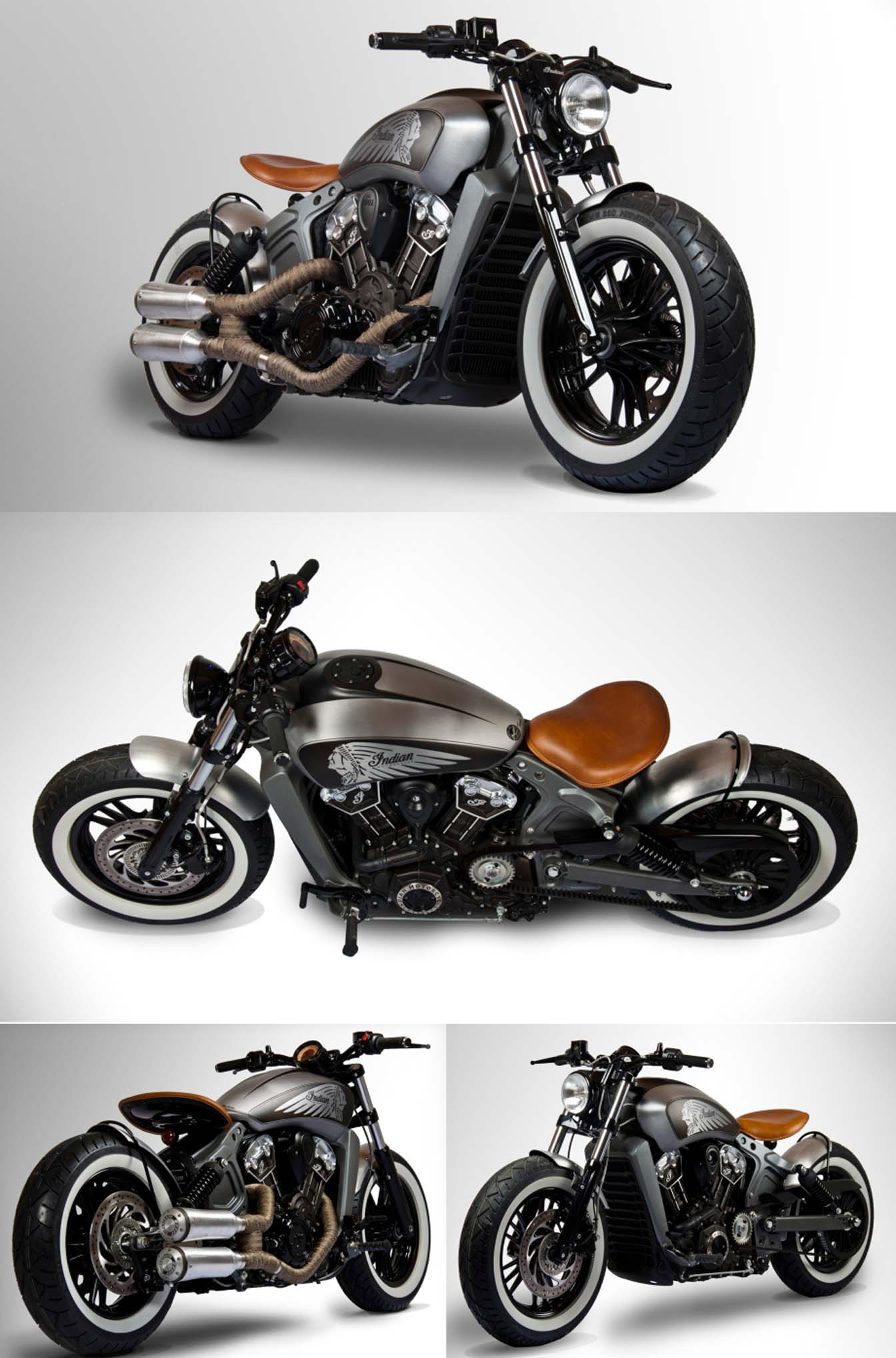 indian scout tank machine wog mag wheels of grace magazinewog mag wheels of grace magazine. Black Bedroom Furniture Sets. Home Design Ideas