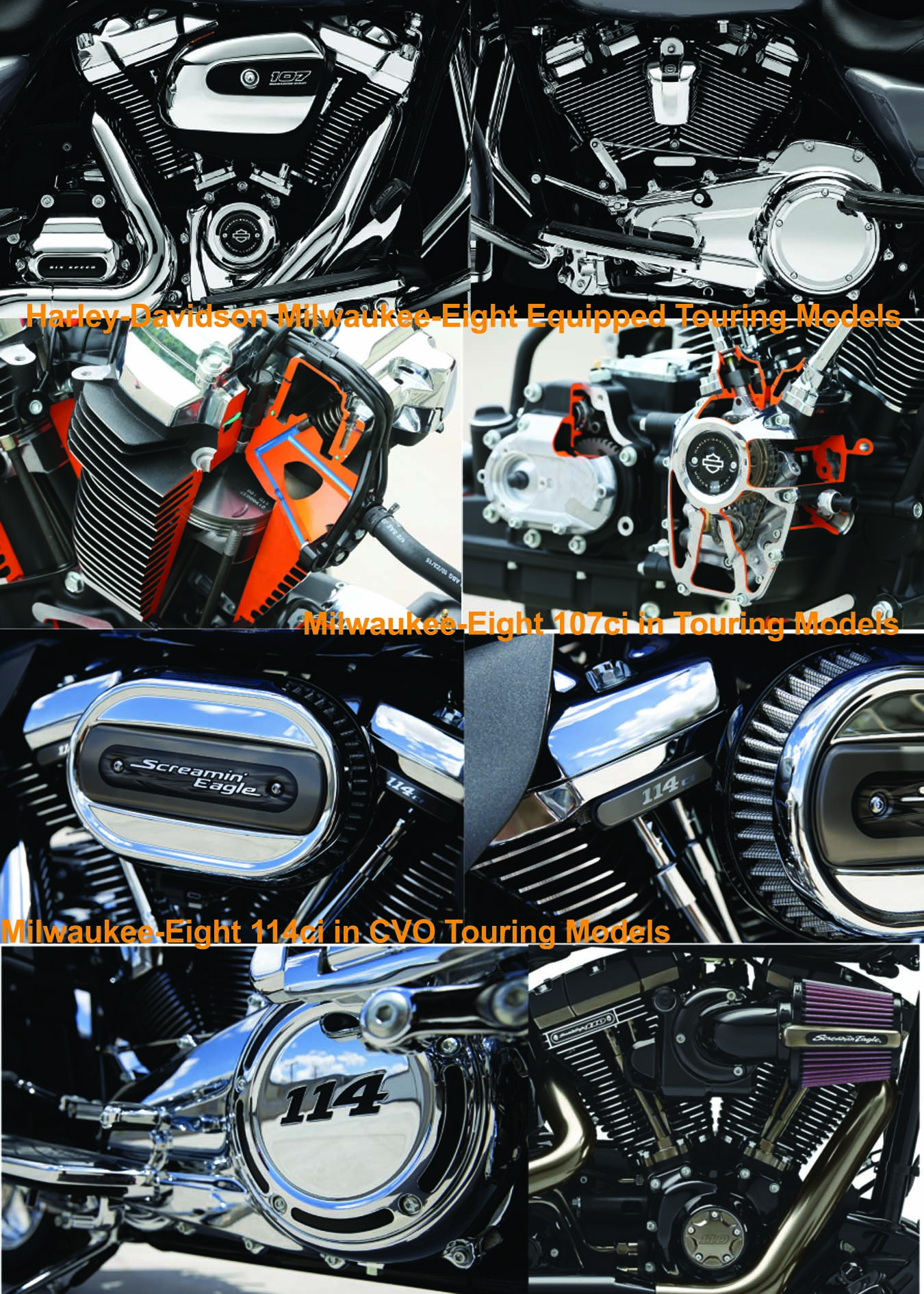 2017 H-D Fr Cover Feature Pix