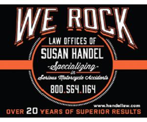 Law Offices of Susan Handel