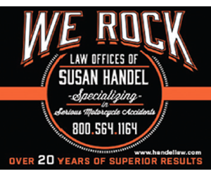 Law Offices of Susan Handel