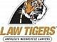 Law Tigers Testimonials