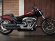 Harley-Davidson Introduces Next Custom Revolution