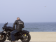 The Most Dangerous States For Motorcycle Accidents