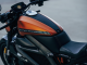 HARLEY-DAVIDSON ELECTRIFIES THE FUTURE OF TWO-WHEELS        WITH DEBUT OF NEW CONCEPTS AND LIVEWIRE™ MOTORCYCLE       NOW AVAILABLE FOR US DEALER PRE-ORDER'