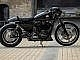 HARLEY-DAVIDSON'S 'BATTLE OF THE KINGS'  COMPETITION IS IN FULL THROTTLE MODE