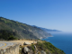 Riding the Pacific Coast Highway