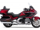 Honda Offers Android Auto For Gold Wing