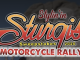 STYLIN' in Sturgis Sweepstakes 2020