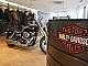 Five-year plans seem to come every year at Harley-Davidson,  if not more often. It recently unveiled its third road map for the future in two years