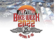 Arizona Bike Week 2021  Has Been Postponed