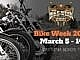 BIKE WEEK WILL HAPPEN  IN DAYTONA BEACH THIS YEAR