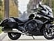 BEEMER ANNOUNCES ELECTRIC BAGGER