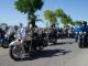 Harley Adopts Safety Measures Ahead Of 2021 European Bike Week