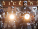 Triumph Motorcycles And DGR Announce 5 More Years Of Partnership Dapper and Classic are a match worldwide